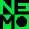 NEMO_MUSEUM