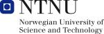 ntnu-logo1